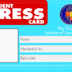 student-press-card-front